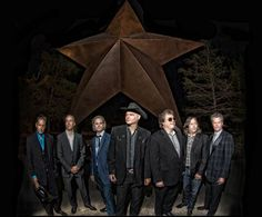 Paul Minor Texas Music Hall of Fame - Google Search