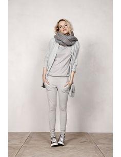 http://www.yaya.nl/shop/5011-thickbox_default/mixed-knit-cardigan.jpg