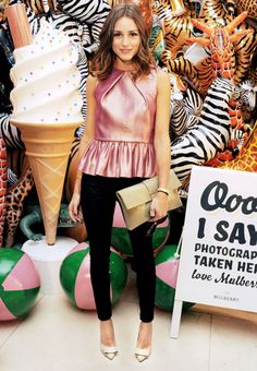 512f2dfda16 95 Delightful Fashion Trends images | Woman fashion, Womens fashion ...