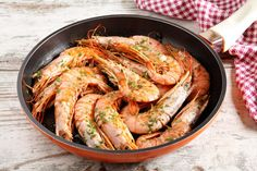 Fish Stew, Antipasto, Saveur, Prawn, Fish Recipes, White Wine, Seafood, Food And Drink, Cooking Recipes