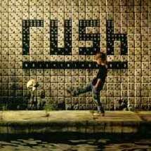 Rush - Roll the Bones  (I really love this album)