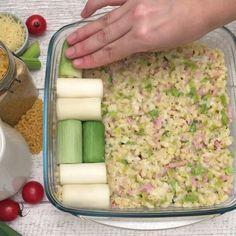Fall Recipes, Vegan Recipes, Cooking Recipes, Comfort Foods, Papas Rellenas Recipe, Fancy Desserts, Fall Dinner, Greek Recipes, Food Videos