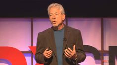 Nature's Beauty Inspires Gratitude: Louie Schwartzberg at TEDxSMU - I've sent this video to a lot of people - it's amazing