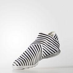0cc6083fe07 ADIDAS Nemeziz Tango 17+ 360 Agility Indoor Shoes.  adidas  shoes   Adidas
