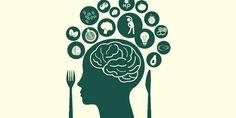 Radionica Hrana za mozak - Drumtidam