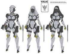 キャラクターデザイン キャラクターデザイン name tattoos - Tattoo Cyberpunk Anime, Cyberpunk Character, Cyberpunk Art, Futuristic Armour, Futuristic Art, Arte Robot, Robot Art, Arte Sci Fi, Sci Fi Art