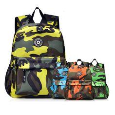 $28.31 (Buy here: https://alitems.com/g/1e8d114494ebda23ff8b16525dc3e8/?i=5&ulp=https%3A%2F%2Fwww.aliexpress.com%2Fitem%2FKids-backpack-Camouflage-Waterproof-Orthopedic-Primary-School-Backpacks-toddler-Children-School-Bags-for-Girls-Boys-Mochila%2F32688092817.html ) Kids backpack Camouflage Waterproof Orthopedic Primary School Backpacks toddler Children School Bags for Girls Boys Mochila for just $28.31