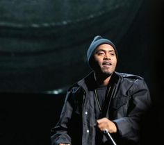 My Life in Movies: The Rapper Nas on His Childhood Love of 'Popeye' and Current Love for Woody Allen Poetry Classic, Black Nativity, Tribe Called Quest, Woody Allen, Tour Tickets, Queen Elizabeth, Over The Years, Jon Snow, Documentaries
