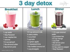 Slim down detox tea picture 10