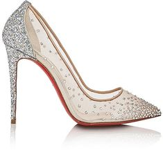 be70052fdf91 28 Best Christian Louboutin Women s Shoes images