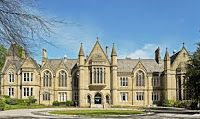 MERO funding for International Students at University of Bradford in UK, 2020 University Of Cumbria, Georgetown University, Physical Therapy School, Government Jobs In Pakistan, Learning Courses, Masters Programs, Global Business, West Yorkshire, Bradford