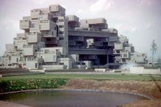 http://lifeedited.com/habitat-67-and-the-future-of-edited-architecture/
