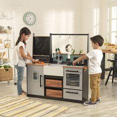 Cocinas En Y Las Mejores De 2019Juguetes 80 Accesorios Imágenes QeEdxBWCor
