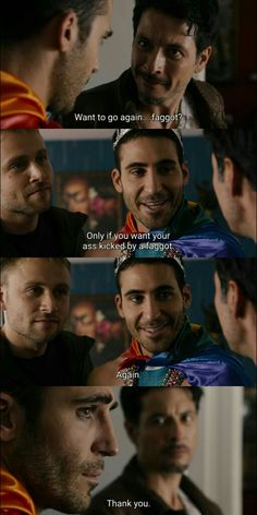 TVShow Time - Sense8 S02E07 - I Have No Room In My Heart For Hate