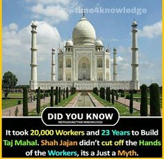 Home - Quora Wow Facts, Wtf Fun Facts, True Facts, Funny Facts, Random Facts, Some Amazing Facts, Interesting Facts About World, Unbelievable Facts, Gernal Knowledge