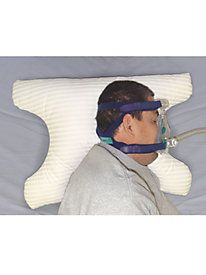11 Best Especially For Facial Hair Cpap Masks Images
