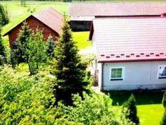 Bezpośrednio, Budziska, Budziska, 240000 M² Działka Poland, Outdoor Decor, Home Decor, Decoration Home, Room Decor, Home Interior Design, Home Decoration, Interior Design