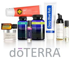 Tell What Your Favorite doTERRA Product Is And Why ?    To have chance to get one of 5 free Raffle Tickets (we will be raffling out bunch awesome prizes such as essential oils, skin care products, maybe even a convention ticket.(Prizes may vary)   Ways to Win!!!   - Share this post the most...  - Have you comment receive the most likes.  - Buy a Raffle Ticket or Donate a dollar to our fundraiser...     (http://www.indiegogo.com/projects/discover-the-aroma-doterra-elevate-convention-2013)