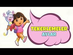 Komşu Komşu Hu Huuuuuu - YouTube Baby Songs, Kids Songs, Hindi Worksheets, Preschool Music, Baby Kids, Family Guy, Classroom, Activities, How To Plan