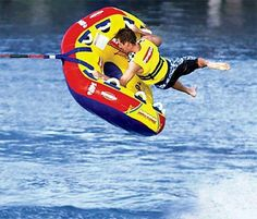 20 Best Epic Tube Wipeouts Images Hilarious Pictures Funny Photos