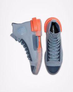 Addidas Shoes Mens, Converse Men, Converse All Star, Top Shoes, Me Too Shoes, Men's Shoes, Shoes Sneakers, Black Nike Shoes, Desert Boots