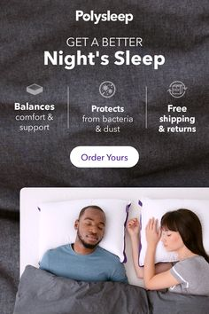 Polysleep's Antimicrobial foam keeps dust and bacteria away, resulting in a healthier sleep surface! Easy Weight Loss, Lose Weight, Abb Workouts, Healthy Sleep, Health Magazine, Health And Beauty Tips, Health Facts, My New Room, Workout Challenge