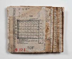 <p><span>TGIF Booklet</span></p> thumbnail