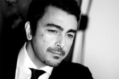 Shaan shares message supporting Pakistani's entertainment industry - Pakistan Today