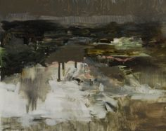 Peintures d'edwige fouvry: Peintures 2011