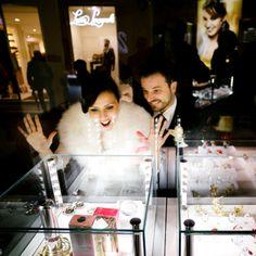 Un diamante è per sempre!! :D  www.nicolettifotografi.it #matrimonio #fotografia # #nicoletti #wedding #fotografomatrimonio