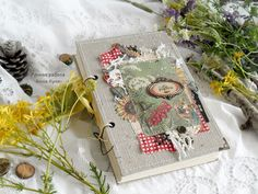 C.h.e.a.p.-art: Вдохновение от ДК. Анна Куля: кулинарная книга