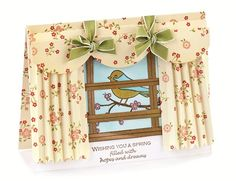 From the Jan-2012 issue of Card Maker magazine