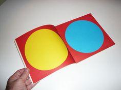 book4.jpg (576×432)