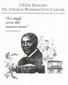 3 page essay on george washington carver 2018 theme: honoring the past, building our future: george washington carver national monument celebrating 75 years attention please encourage double- sided pages but do not use staples, folders, or binders museum store gift certificate for first place winners in essay, individual 2-d & 3-d art, and group art.