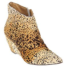 Matisse Nugent found at #OnlineShoes