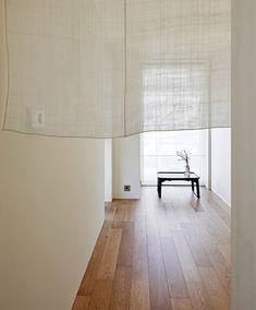 오래된 주택의 공간 미학, 현우의 집 : SPACE : 이미지 크게보기