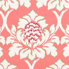 marvelous robert allen home and garden. Marvelous rhubarb upholstery fabric by Robert Allen  Item 254598 Low prices and fast free Home Aptura Floral Indigo Fabric Pinterest