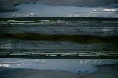 """A galeria Portfolio inaugura a exposição """"Marés"""", com 14 imagens da fotógrafa e designer Kris Foltran. Ela fotografou as belezasdo oceano pacífico em duasviagens. Mostra fica em cartaz de 18 de outubro a6 de novembro.Entrada é Catraca Livre. Visitação ocorre de segunda a sexta-feira, das 9h ao meio-dia e das 13h30 às 20h, e aos...<br /><a class=""""more-link"""" href=""""https://catracalivre.com.br/curitiba/agenda/gratis/fotografa-expoe-registros-das-belezas-do-oceano-pacifico/"""">Continue lendo…"""
