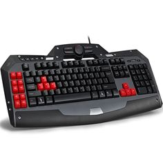 56.98$  Watch here - http://alihae.worldwells.pw/go.php?t=32469430056 - NEW Delux T15SU USB wired gaming keyboard gamer for PC computer peripherals dota2 lol