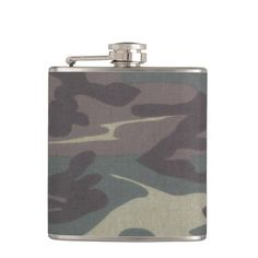 >>>Cheap Price Guarantee          Camo Liquid Courage Flask           Camo Liquid Courage Flask This site is will advise you where to buyDiscount Deals          Camo Liquid Courage Flask Online Secure Check out Quick and Easy...Cleck link More >>> http://www.zazzle.com/camo_liquid_courage_flask-256624671118626863?rf=238627982471231924&zbar=1&tc=terrest