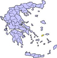 Argolis or Argolida Greek: Αργολίδα is one of the regional units of Greece. It is part of the region of Peloponnese, situated in th. Ikaria Greece, Athens And Sparta, Greece Map, History Articles, Ancient Greek Art, Greek And Roman Mythology, Birth And Death, Greek Isles, Harbin