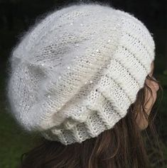 Hats_005_small2