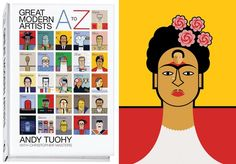 Shortlisted for AOI World Illustration Awards by Andy Tuohy, ( Modern Artists, Awards, Photo Wall, Twitter, Illustration, Poster, Frida Kahlo, Photograph, Illustrations