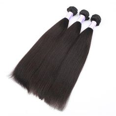 Peruvian Stright Hair 8a Grade 8 30 Inch Hair Peruvian Virgin Human Hair Extensions Straight Hair Great Quality Weaves Hair Extension Weft Weft Extensions From Africagirl, $0.6  Dhgate.Com