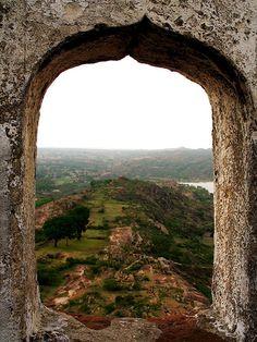 Melkote,  karnataka, india photography by Visithra - http://v-eyez.blogspot.com    V-Eyez Imagery on Facebook  http://www.facebook.com/veyezimagery
