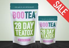 28 Day Teatox - recommended  helped curve my cravings and prevent bloating...don't actually taste too bad either (all natural ingredients and can be found at Holland & Barrett's also)