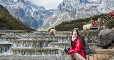 AirAsia Connects You To 14 Destinations In China. You Should Explore These Hidden Gems!
