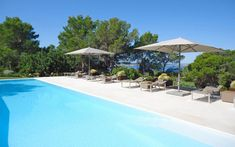 Villa Ixos, luxury villa in Ibiza 02