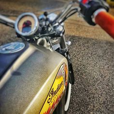 #indianscout #indianmotorcycles #motorcycle #ride #riders #indianrevival #legend