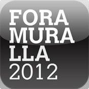 Foramuralla Ipod Touch, Apps, Reading, Word Reading, The Reader, App, Appliques, Reading Books, Libros